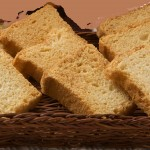 Sugi Toast