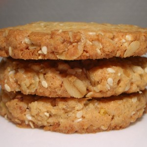 Til Cookies