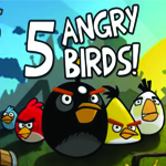 5_Angry_birds