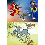Tom_&_Jerry