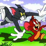 Tom_&_Jerry_2