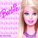 barbie_cakes2