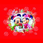 mickey_mouse_2